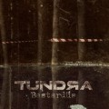 bastardus-Tundra-disc [300x300]