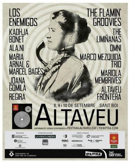 cartel altaveu 2017 (Copiar)