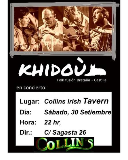 kidhou [500]