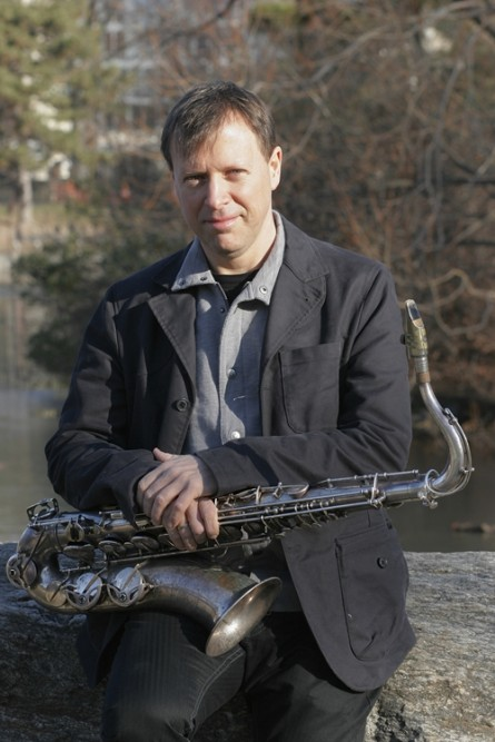 9. Chris Potter Solo_by_Claire_Stefani_MG_3282 (Copiar)