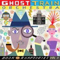 Ghost Train Orchestra
