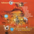 Heliosonic Toneways vol. 1-  250 x 250