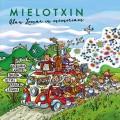 mielotxin