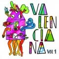valenciana 1