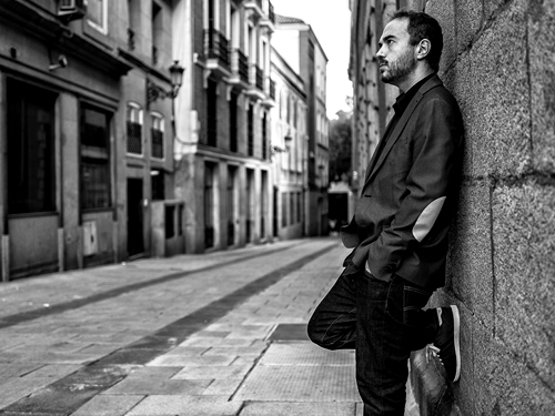 Moisés P.Sánchez2 ©Jeosm (Copiar)