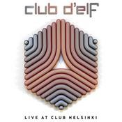 Club-d-Elf-