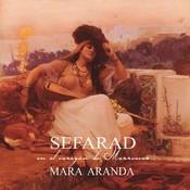 Diáspora I_portada_cover (Copiar)