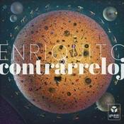 Enriquito