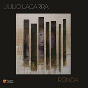 Julio-Lacarra-250-x-250-