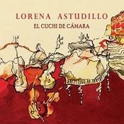 Lorena-Astudillo
