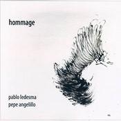 Pablo-Ledesma-Pepe-Angelillo