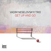 Vadim-Neselovskyi-250-