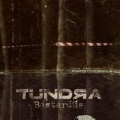 bastardus-Tundra-disc-300x300