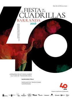 Cartel Fiesta 2018 (media) [250]