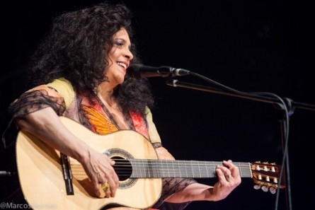 Copia de Gal Costa DVD 2017 SHOW __ fotos Marcos Hermes-35 (Copiar)