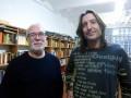 Martí Romero y Manel Casas 01
