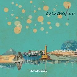 Tawassol-Gabacho-Maroc-10H10