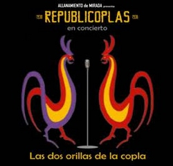 republicoplas [250]