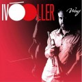 Distritojazz-jazz-discos-ivo-oller-way
