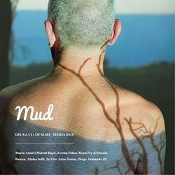 cd_mud [250]
