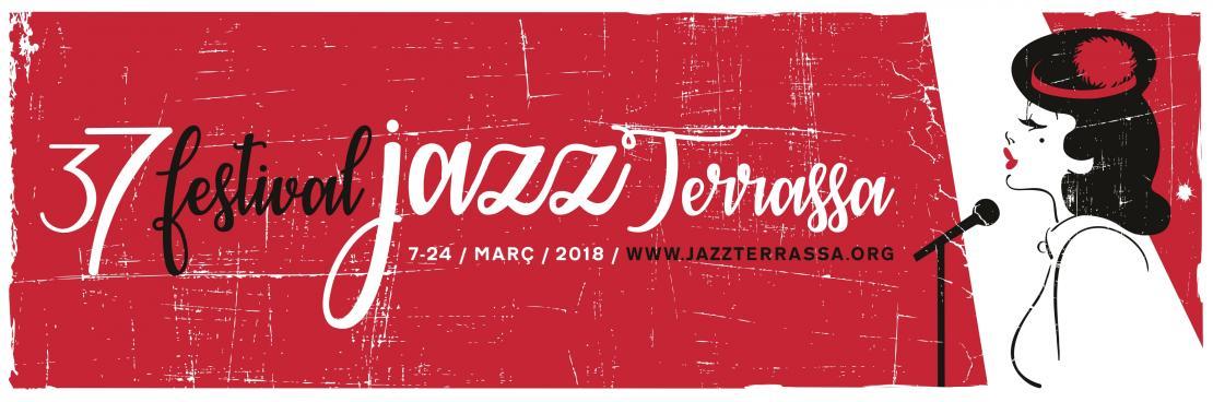 jazz terrassa 2018