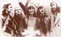 1972-Steeleye-1a