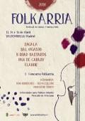 Folkarria 2018 [250]