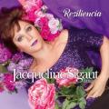 J.Sigaut Portada CD