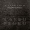 tangoloco portada CD