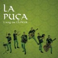 la-puca-lany-de-la-picor-cd-