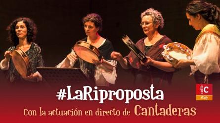la-riproposta_1600x900_Cantaderas