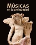 Musicas_cartell_desktop_v4_es [250]