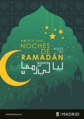 cartel ramadan 2018 AYTO [250]