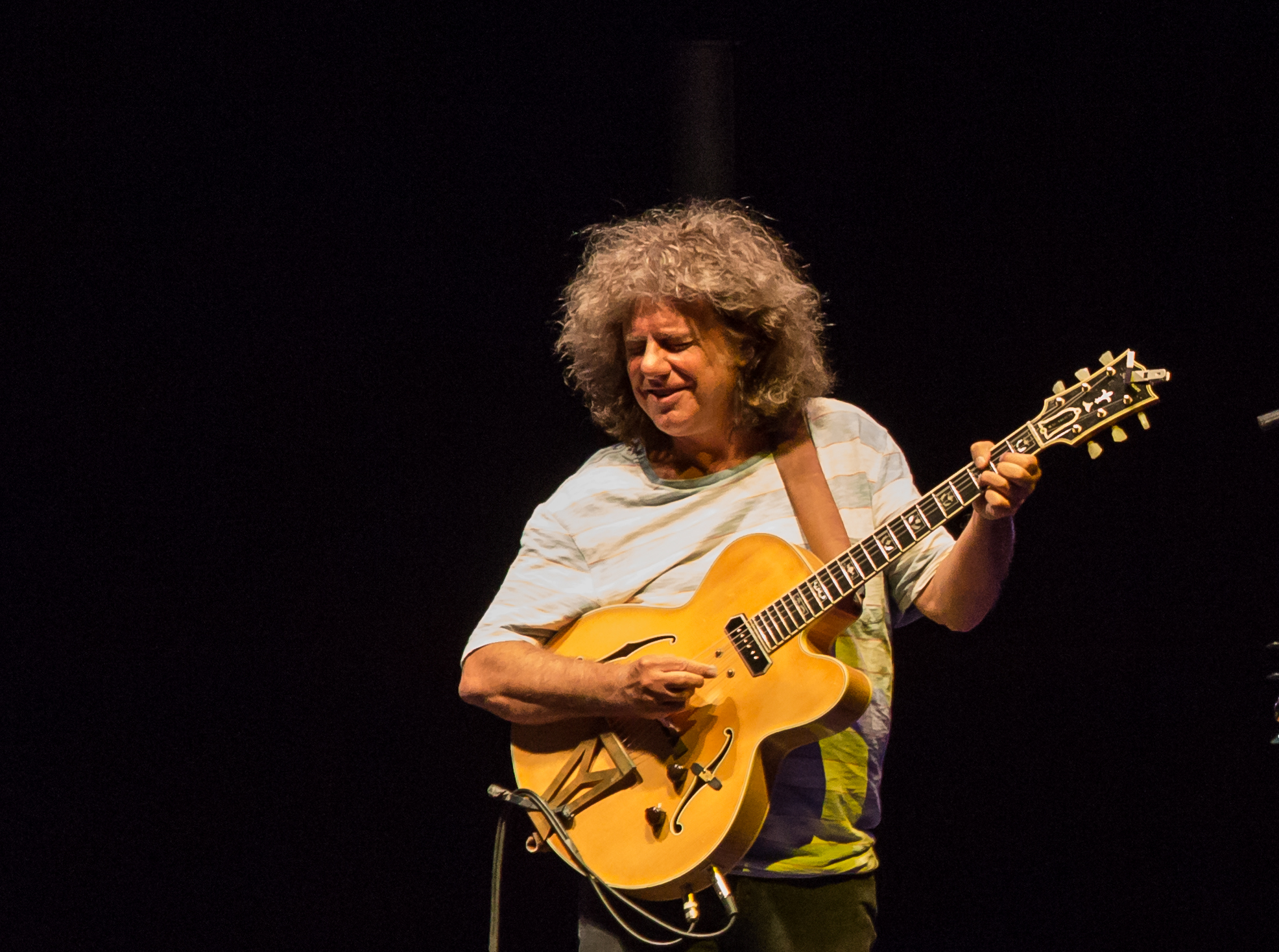 metheny1