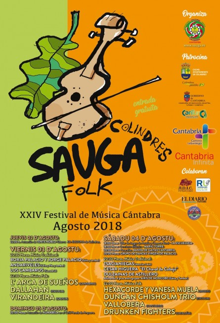 XXIV-Festival-Sauga-Folk-2018