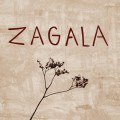 Zagala CD [300x300]