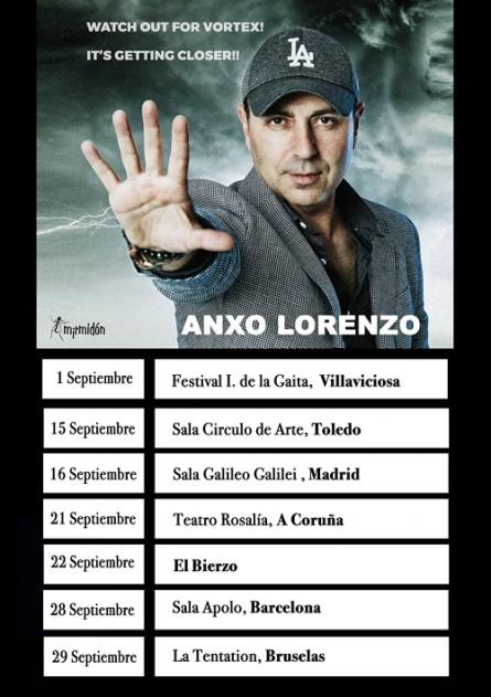anxo lorenzo fechas copia (Copiar)