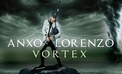 portada vortex (Copiar)