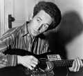 1024px-Woody_Guthrie_2