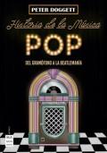 historia pop
