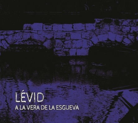 levid