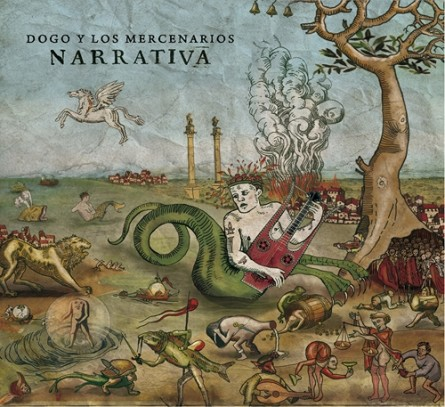 DOGO_CD_Portada 2000 (Copiar)