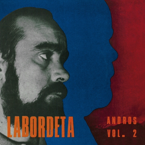Labordeta portada-original (Copiar)