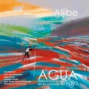 aljibe-agua_0