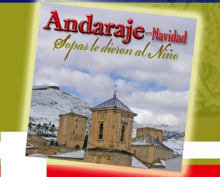 andaraje (Copiar)