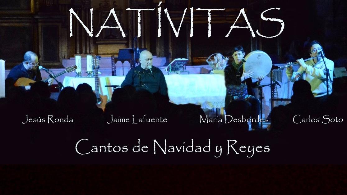 nativitas-promo_fotor