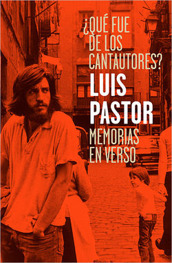 Luis Pastor (1)