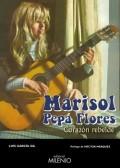 marisol (1)