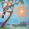DigiTrayDuo MIGUEL-CURVAS-