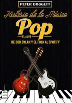 Historia-de-la-música-pop-2-el-auge (1)